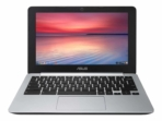 ASUS C200MA Chromebook deal 2