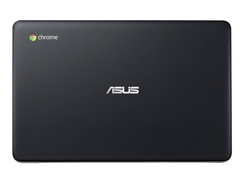 ASUS C200MA Chromebook deal 3