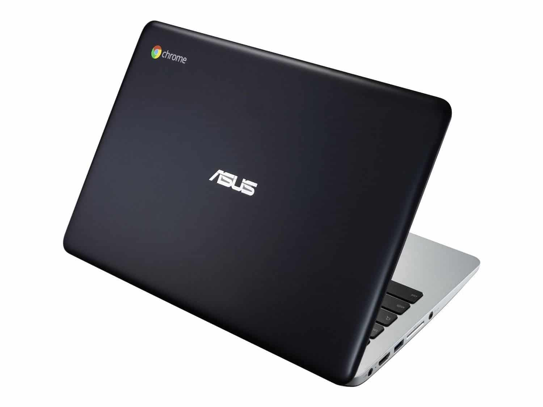 ASUS C200MA Chromebook deal 4