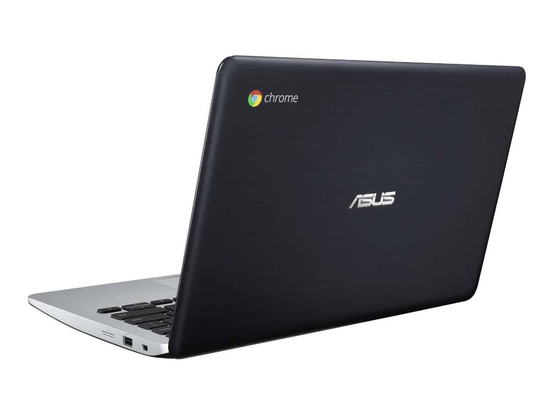 ASUS C200MA Chromebook deal 5