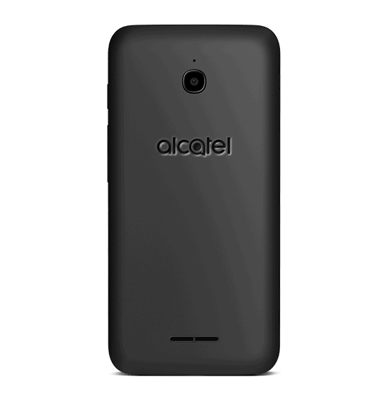 Alcatel Dawn Official Boost Mobile 2 KK