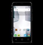 Alcatel Dawn Official Boost Mobile KK