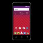 Alcatel Dawn Official Virgin Mobile KK 3