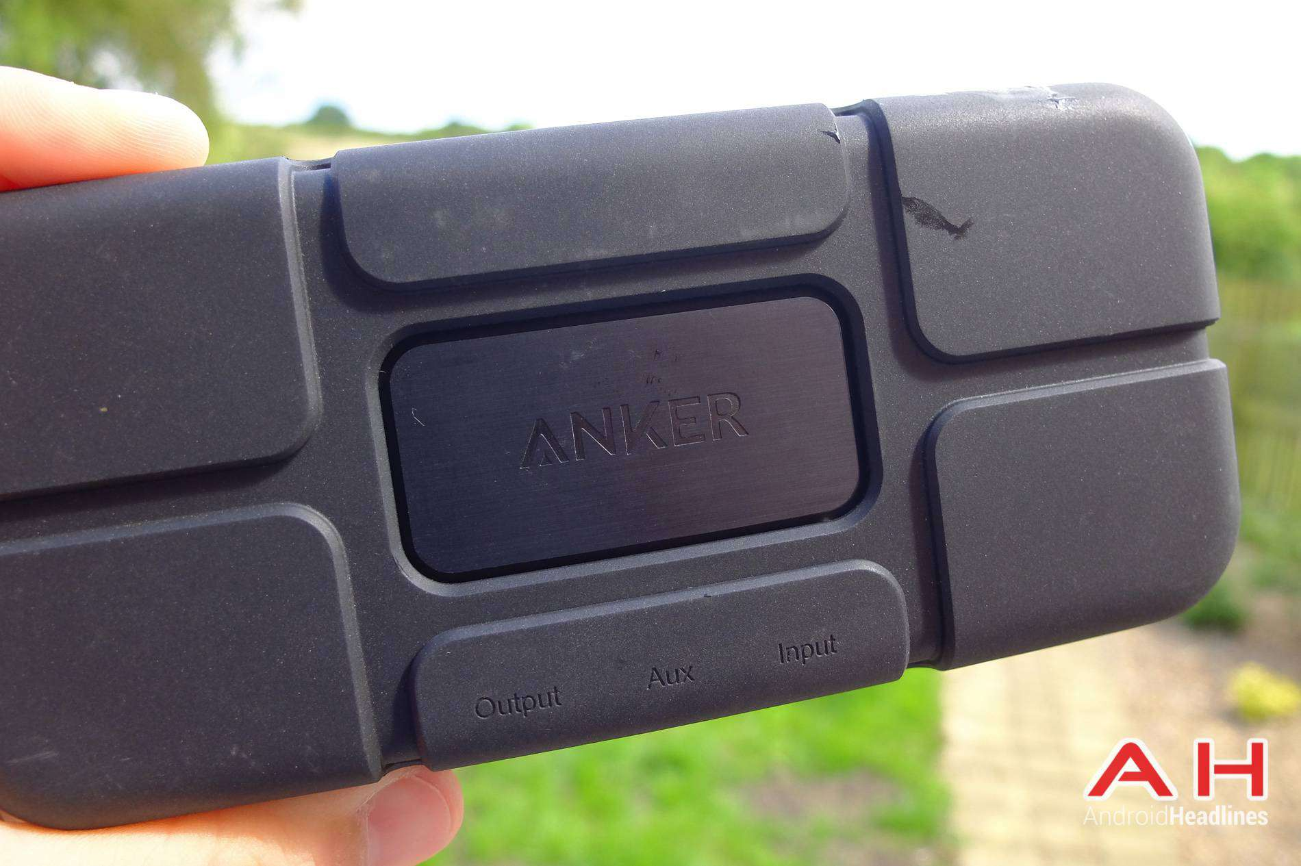 Anker SoundCore Sport XL 14
