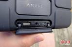 Anker SoundCore Sport XL 9