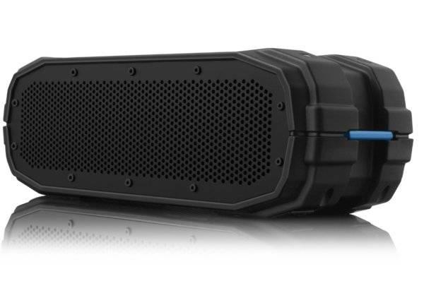 BRAVEN BRV-X Portable Wireless Bluetooth Speaker