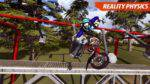 Bike Racing: Multiplayer official image_2