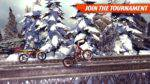 Bike Racing: Multiplayer official image_3