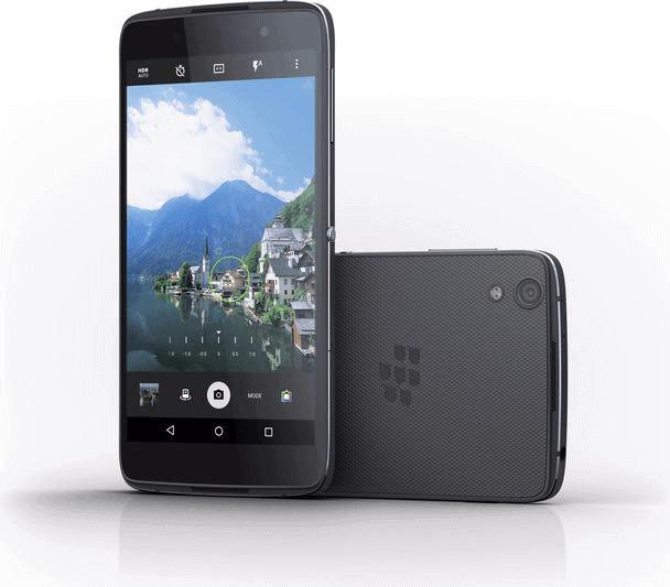 BlackBerry Neon Leak 04