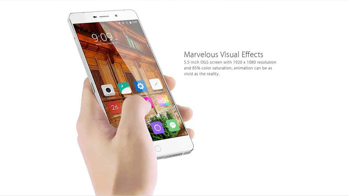 Elephone P9000 GB 02