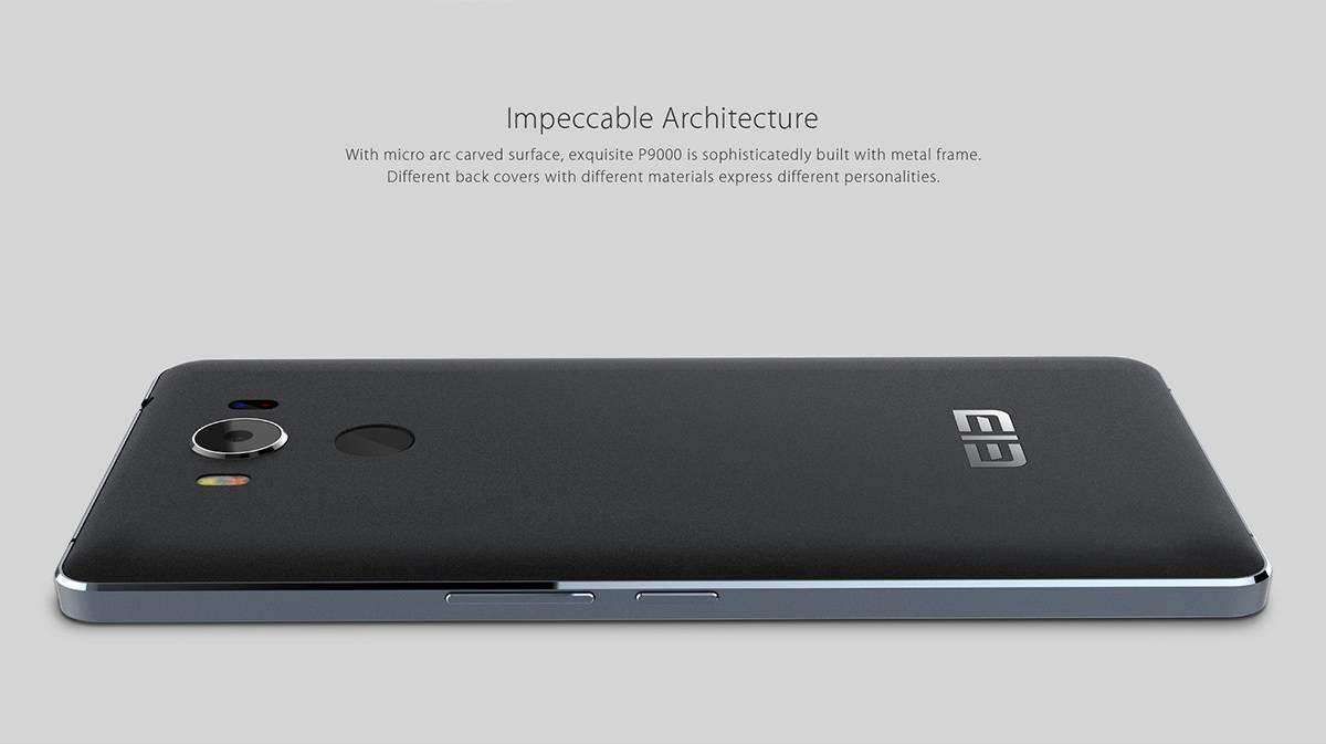 Elephone P9000 GB 03