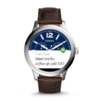 Fossil Q Founder deal 3