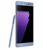 Galaxy Note 7 OnLeaks 07