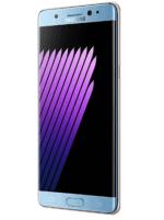 Galaxy Note 7 Press Rendear LEAKS 11