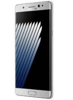 Galaxy Note 7 Press Rendear LEAKS 12