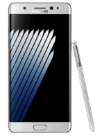 Galaxy Note 7 Press Rendear LEAKS 3