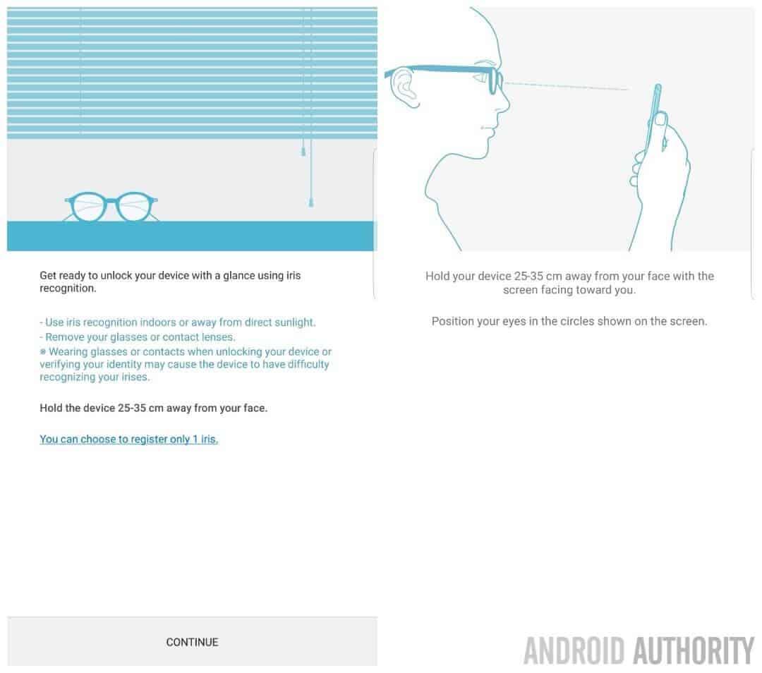 Galaxy Note 7 screenshots (4)