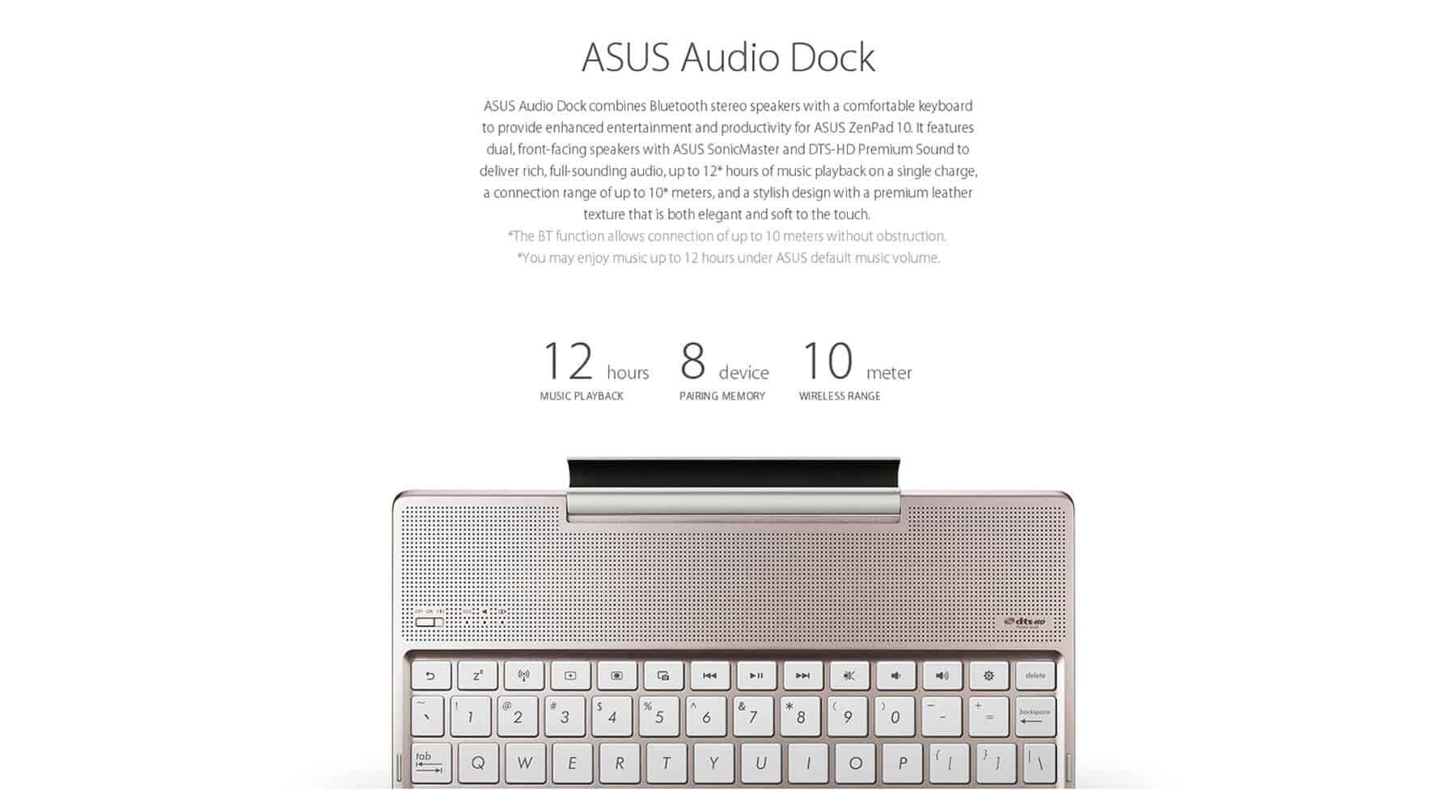 GearBest ASUS ZenPad 10 Z300C (10)