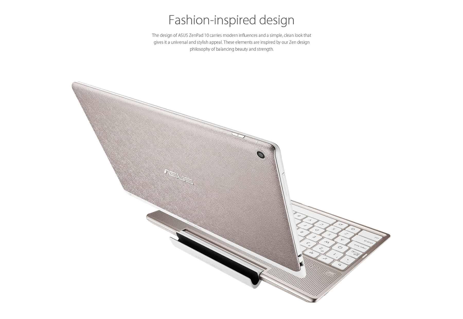GearBest ASUS ZenPad 10 Z300C (2)