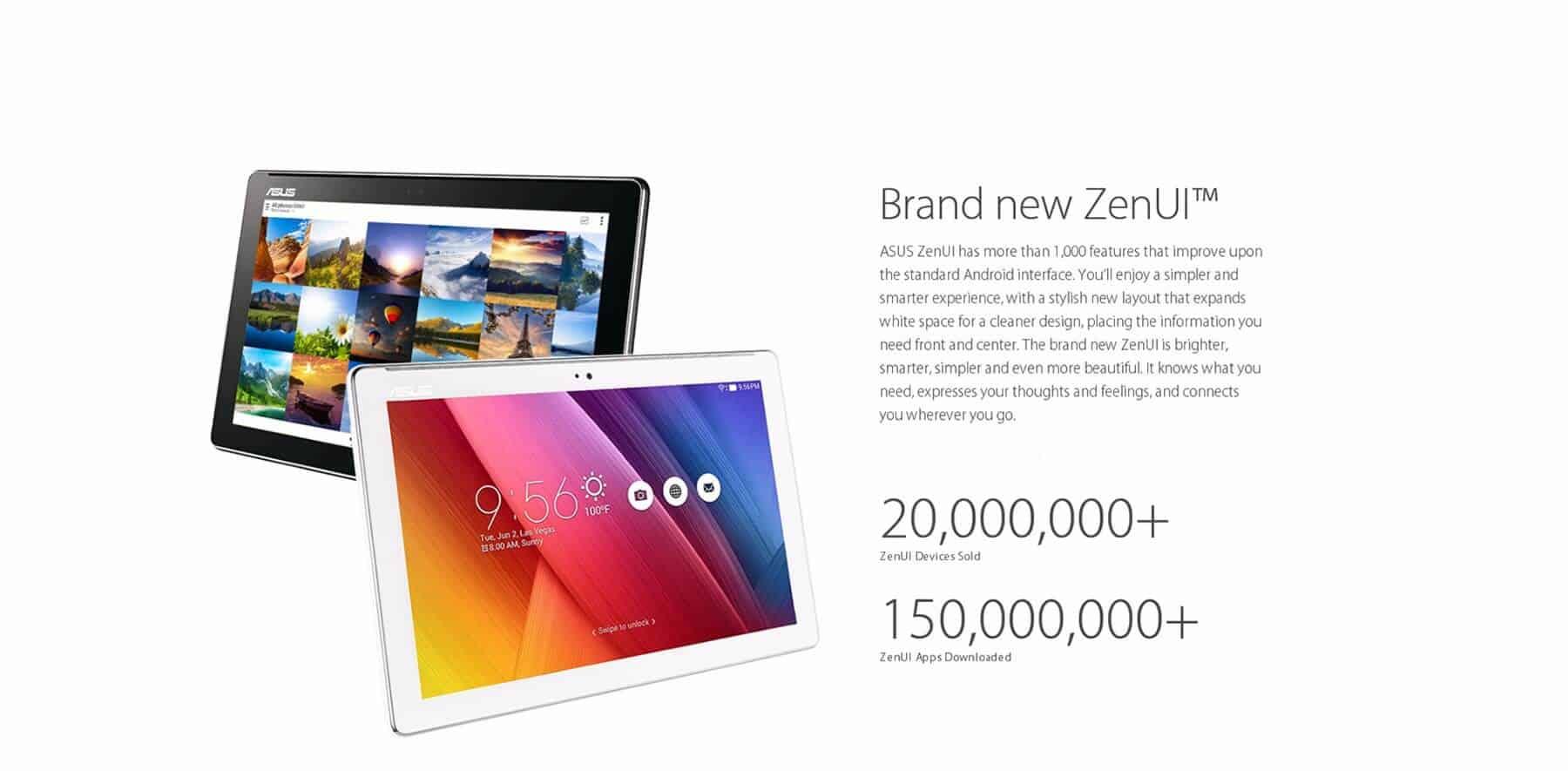 GearBest ASUS ZenPad 10 Z300C (9)
