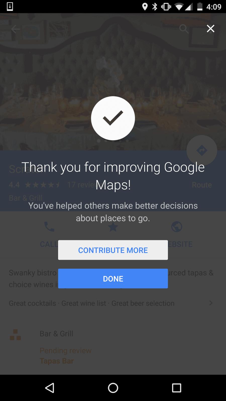 Google Maps Edit 04