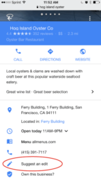 Google Maps Edit 05