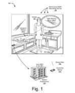 Google Noninvasive Health 1
