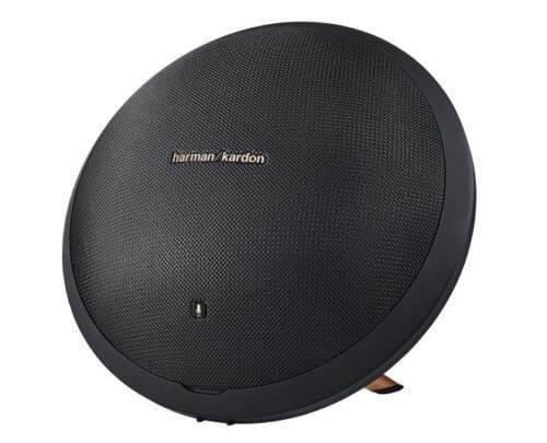 Harman Kardon Onyx Studio 2 Wireless Speaker