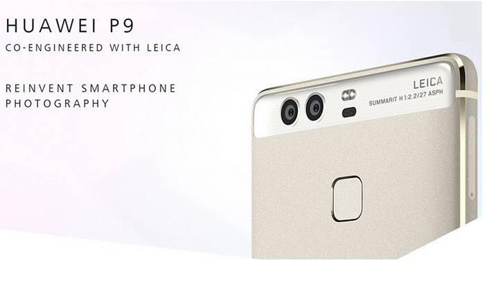 Huawei P9 GB 01