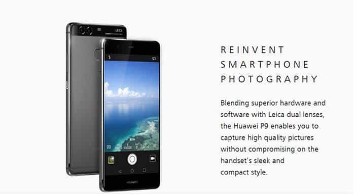Huawei P9 GB 02