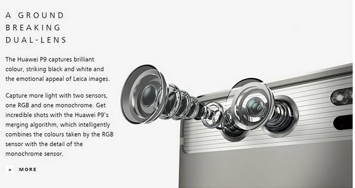 Huawei P9 GB 03