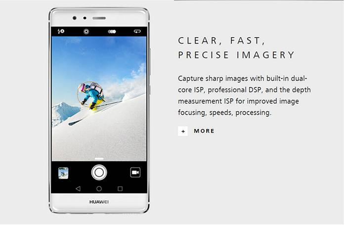 Huawei P9 GB 04