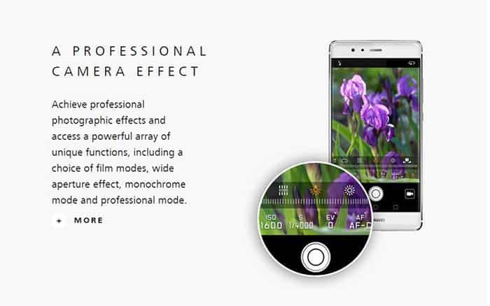 Huawei P9 GB 05