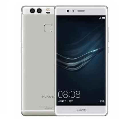 Huawei P9 GB Main
