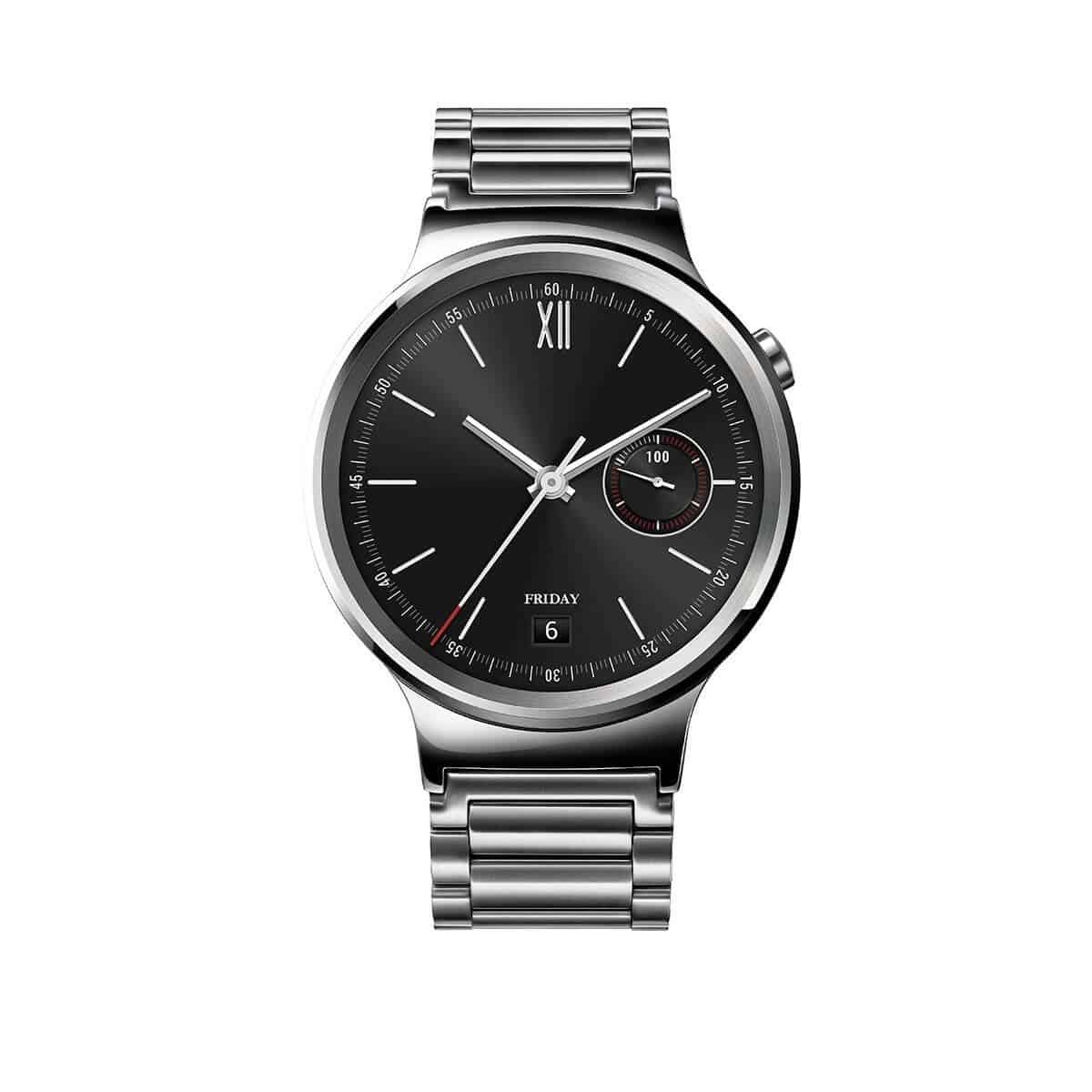 Holiday tech gift ideas 2016 2017 huawei watch androidheadlines com