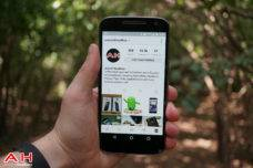 Instagram Introduces Hashtag & Location Stories On Explore
