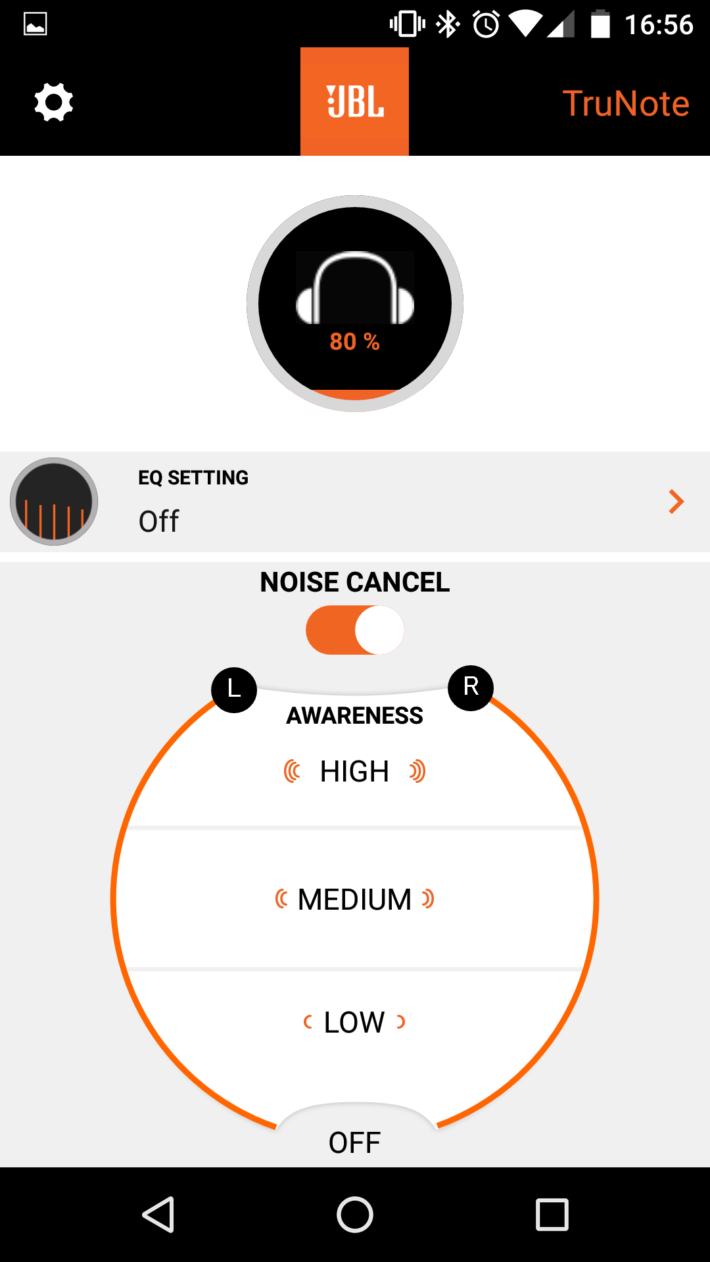 JBL Everest Elite Headphones App AH (1)