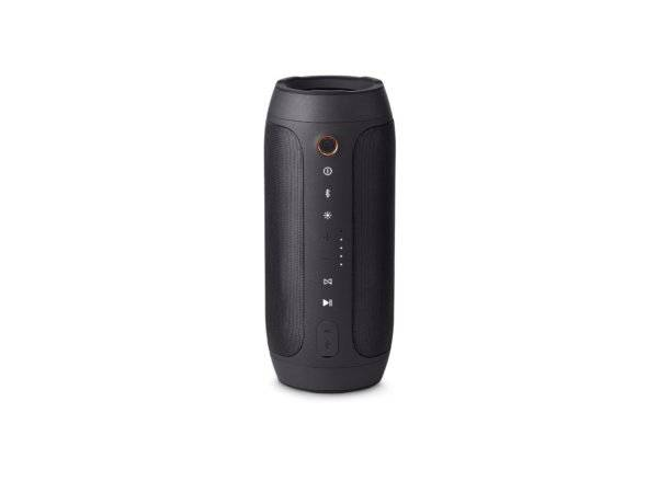 JBL Pulse 2 Portable Splashproof Bluetooth Speaker