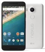 LG Nexus 5X 32GB deal 7