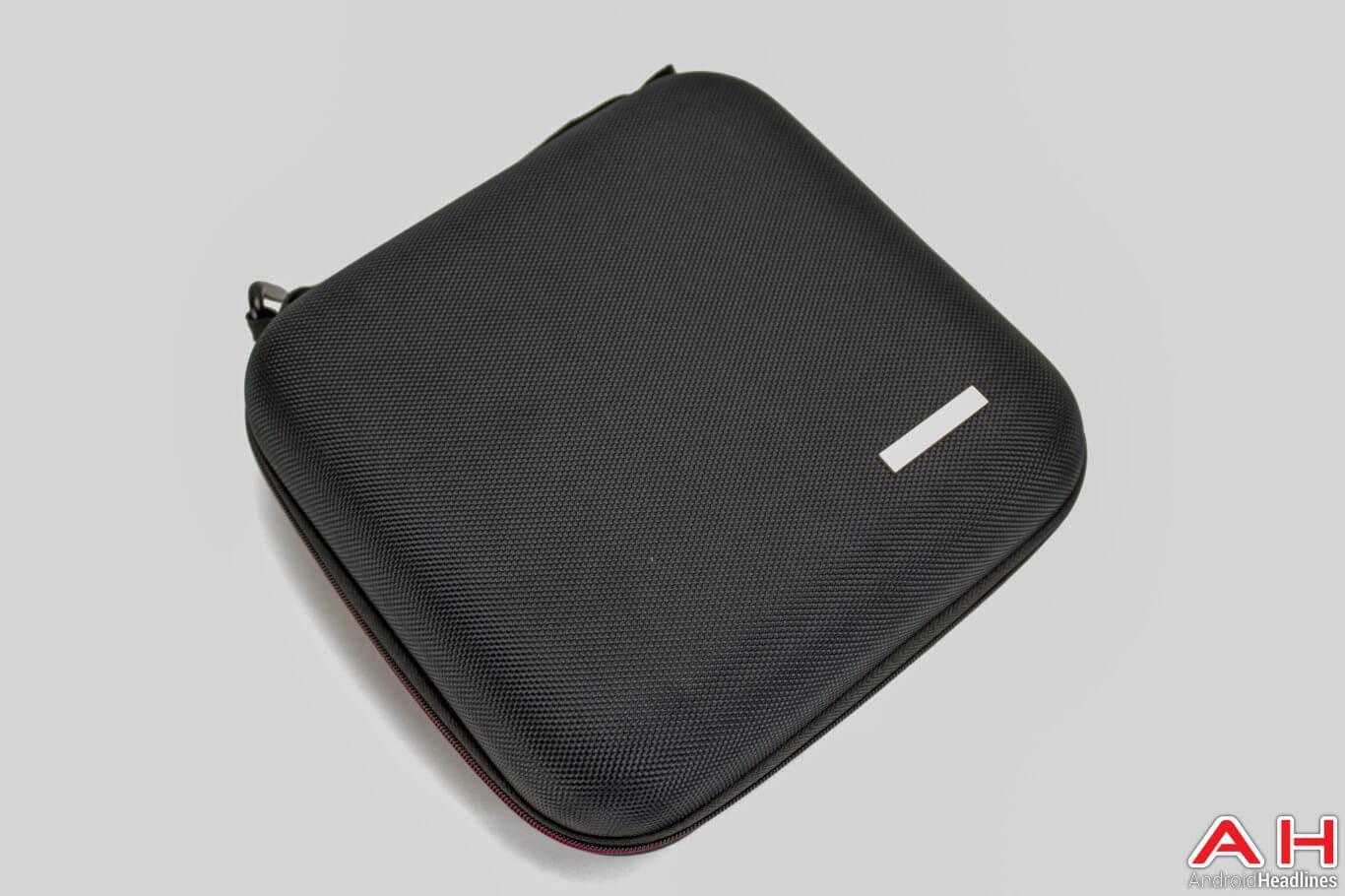 Lenovo Moto Z Mods Case 01