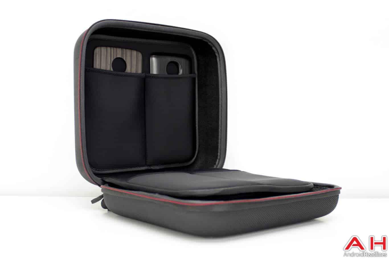 Lenovo Moto Z Mods Case 04