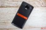 Lenovo Moto Z Mods JBL Soundboost 01