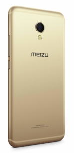 Meizu MX6 Press images 14