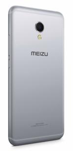 Meizu MX6 Press images 15
