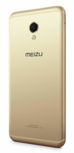 Meizu MX6 Press images 25