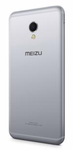 Meizu MX6 Press images 26