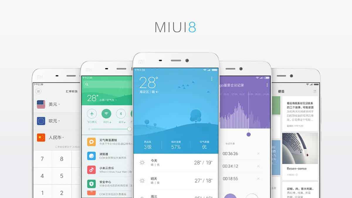 Mi Max July 16 GB 06