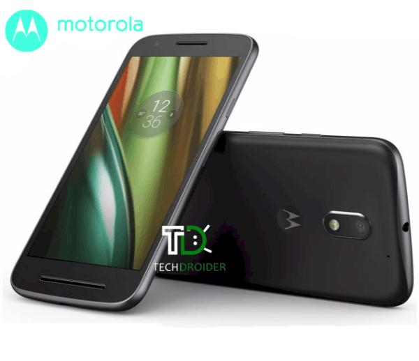 Moto E3 (2)