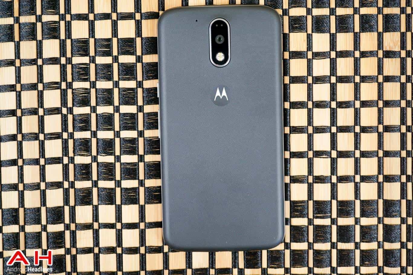 Moto-G4-Plus-Review-AM-AH-11