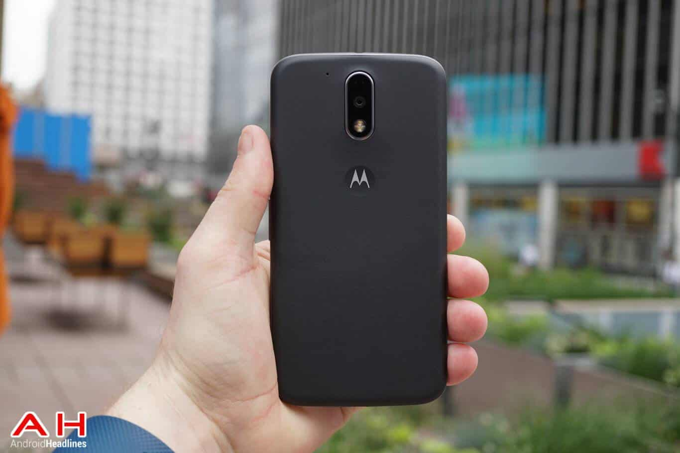 Moto-G4-Plus-Review-AM-AH-2